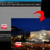 GTE_LiveGraphicsTime