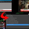 LiveText_InputAndOutput