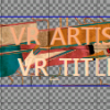 VideoClipTitles
