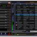 songsdatabase