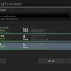 SOHO_Encoders