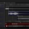 SOHO_PlaylistAudioEditor
